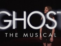 Ghost the Musical at The King s