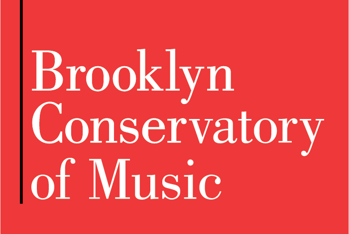 Brooklyn Conservatory of Music
