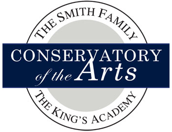 The Smith Family Conservatory of the Arts