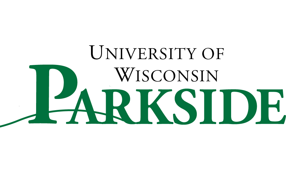 University of Wisconsin Parkside