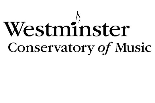 Westminster Conservatory of Music
